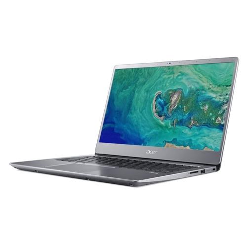 """מחשב נייד """"15.6 ACER Swift 3 R5 במחיר מדהים !!!"""