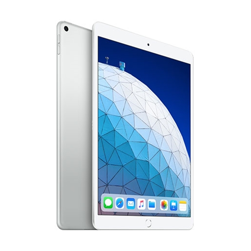 """10.5-iPad Air Wi-Fi 256GB"