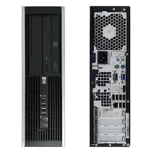 מחשב נייח דגם  HP ELITE 8200 SFF