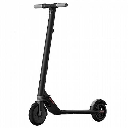 קורקינט חשמלי סאגווי דגם segway KickScooter ES1