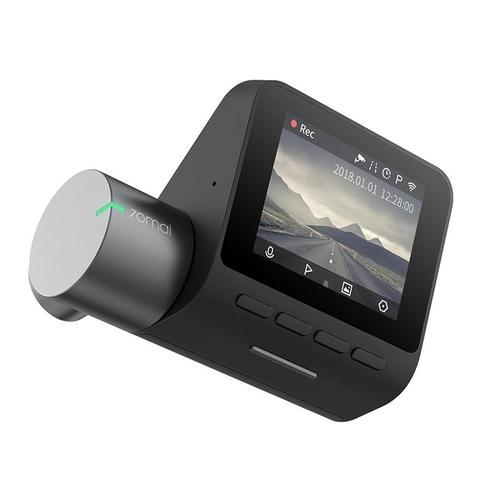 מצלמת דרך XIAOMI דגם mai 70 Pro