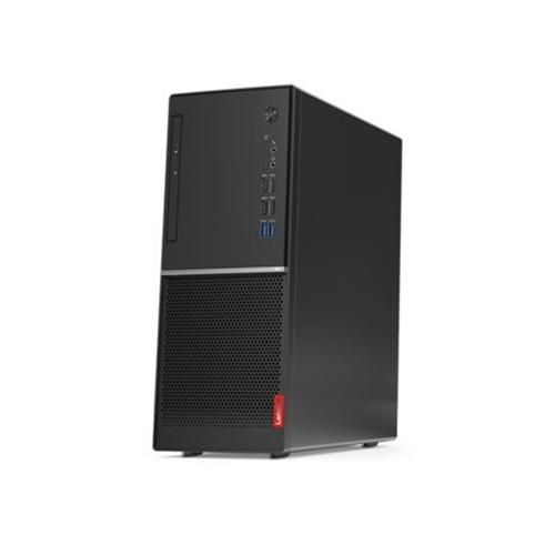 מחשב נייח Lenovo V530 Tower