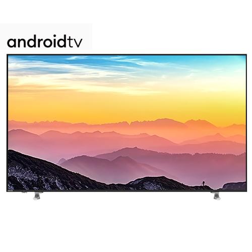 """טלוויזיה """"75 LED 4K ANDROID TV דגם 75U7950EE"""