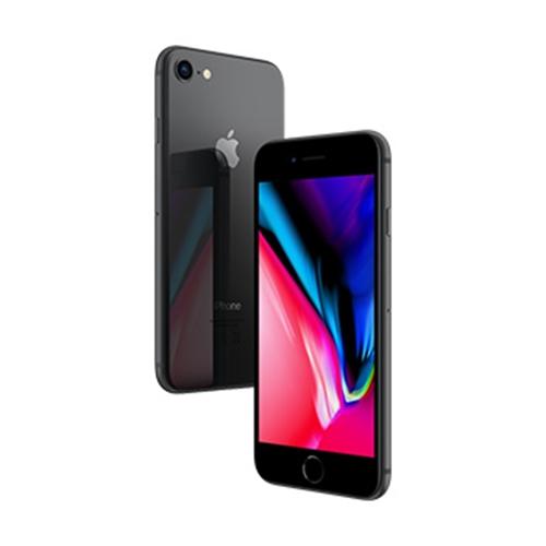סמארטפון iPhone 8 128GB