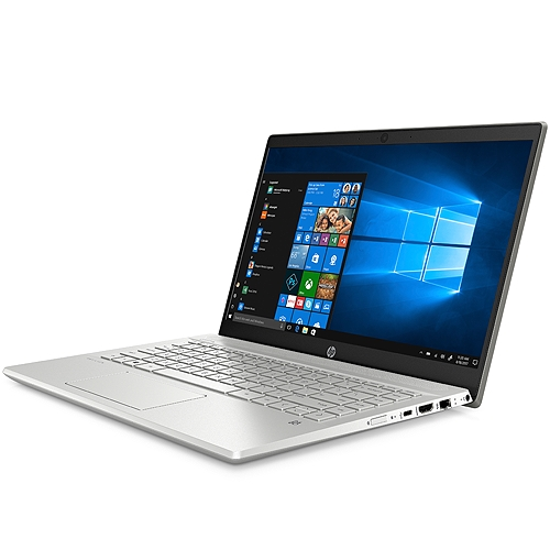 "מחשב נייד ""14 דגם HP Pavilion Laptop 14-ce3000nj"