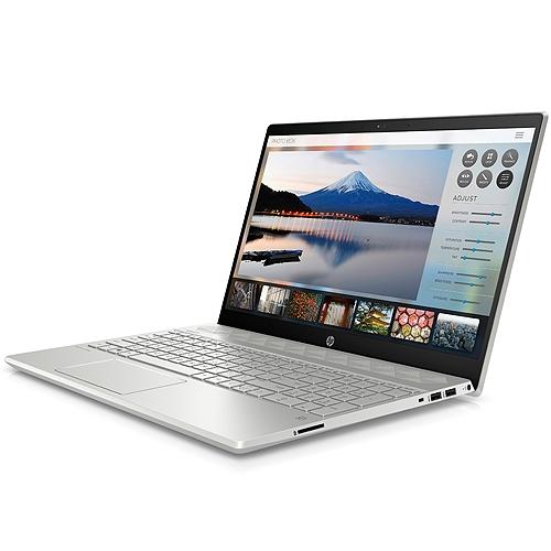 "מחשב נייד ""15.6 דגם HP Pavilion Laptop 15-cs3000nj"