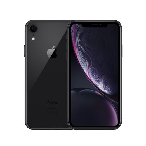 סמארטפון iPhone XR 64GB