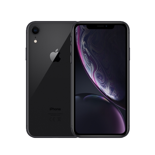 סמארטפון iPhone XR 128GB