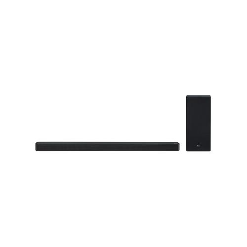 מקרן קול 3.1 ערוצים, 420 וואט דגם SL7Y