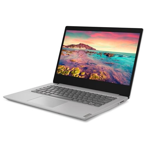 """מחשב נייד """"14 Lenovo ideapad S145"""