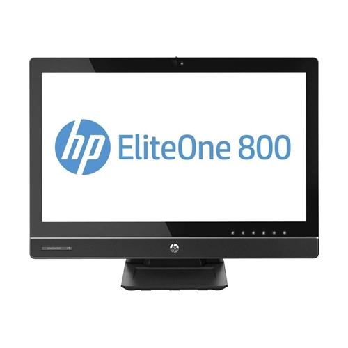 מחשב ALL IN ONE  HP דגם 800G1 מסך אינצ' 23