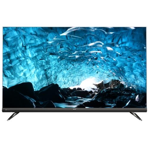 "טלוויזיה ""85 ULED 4K SMART דגם: 85B8500IL"