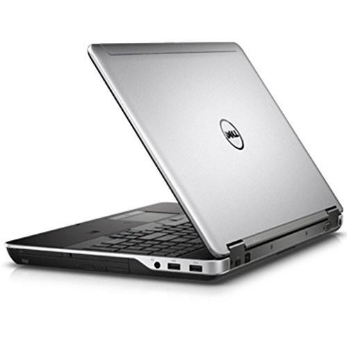 """מחשב נייד """"14 Dell  Latitude  דגם E7450"""