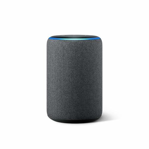 רמקול חכם Amazon Echo 3