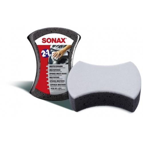 ספוג לשטיפת הרכב SONAX 1pcs