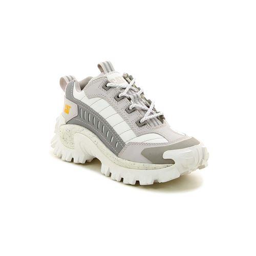 נעלי סניקרס טראק מהממות