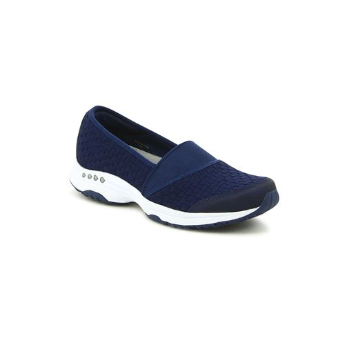 TWIST נעלי נוחות קלועות
