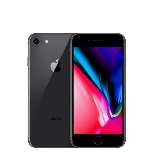 סמארטפון IPHONE 8 64GB