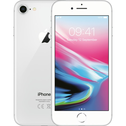 סמארטפון IPHONE 8 256GB
