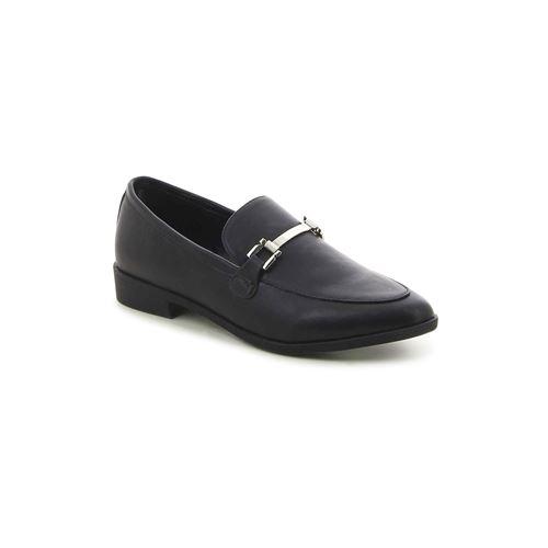 נעלי מוקסין אלגנטיות