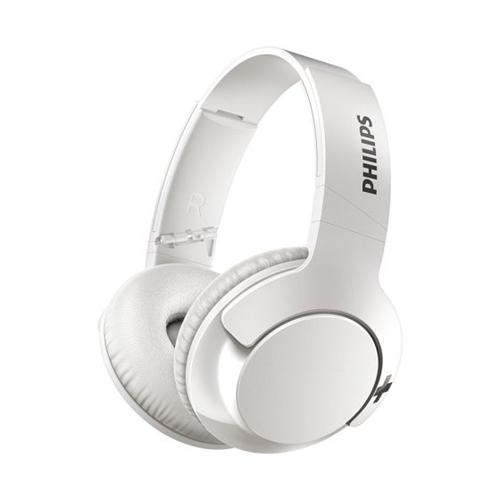 אוזניות קשת בלוטות' Philips