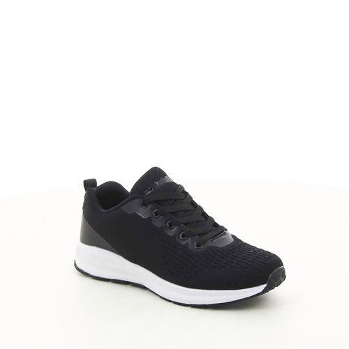 נעלי ספורט קלאסיות לנשים