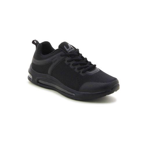 נעלי ספורט קלאסיות קלות לגברים