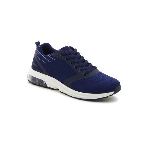 נעלי ספורט עם כרית אוויר לגברים
