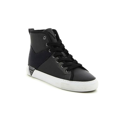 נעלי סניקרס גבוהות אייקוניות