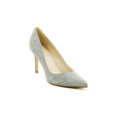 נעלי ערב אלגנטיות