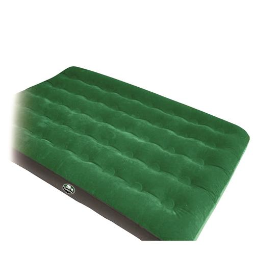 מיטת אוויר מתנפחת מותאמת לשימוש בקמפינג GO NATURE