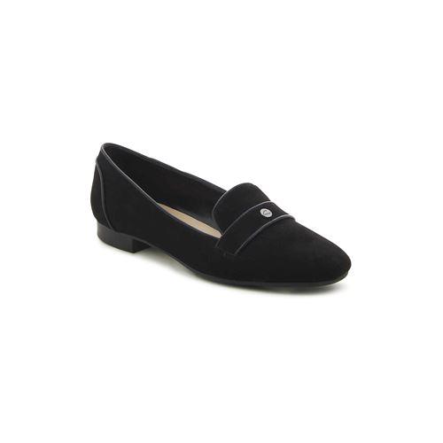 נעלי אלגנט מחויטות לנשים