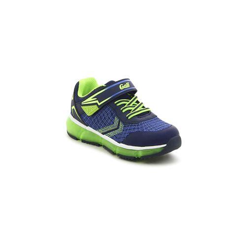 נעל ספורט קווקווים