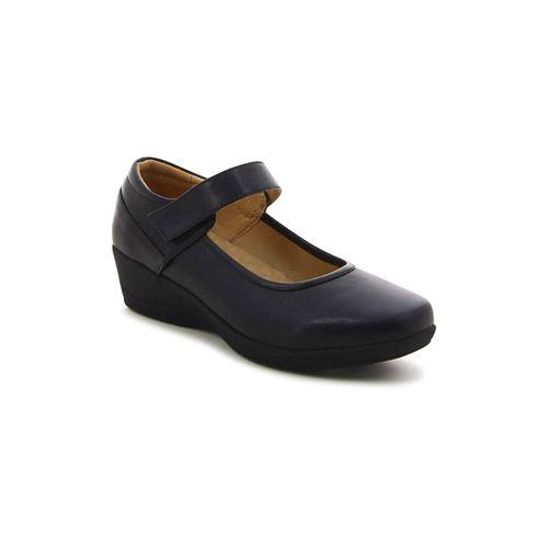 נעלי בובה רוקי לנשים