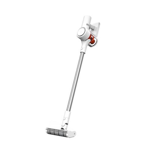 שואב אבק אלחוטי  Mi Handheld Vacuum Cleaner 1C