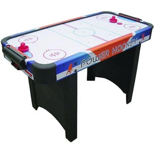 שולחן הוקי אוויר 4 פיט דגם: 93401