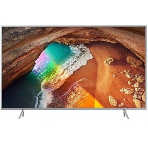 """טלוויזיה """"55 QLED 4K SMART דגם: QE55Q65R"""