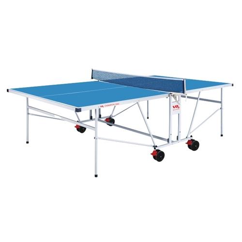 שולחן טניס חוץ מאלומיניום דגם champion1000