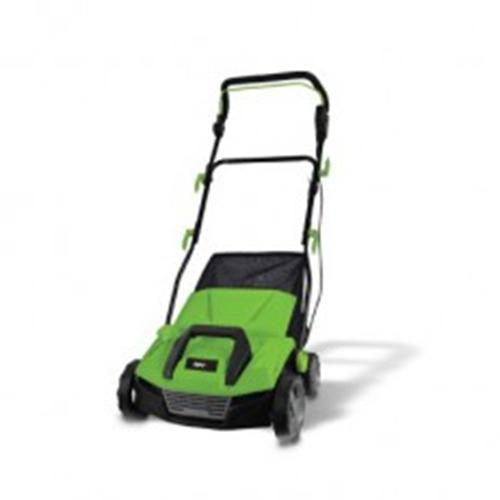 מכשיר ניקוי לדשא סינטטי או רגיל GPT