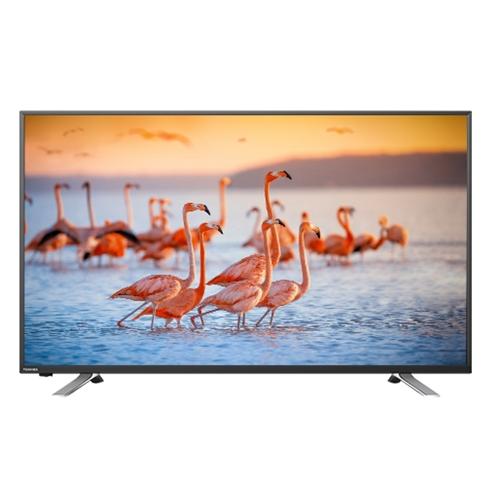 """טלוויזיה """"43 LED SMART דגם : 43L5865"""