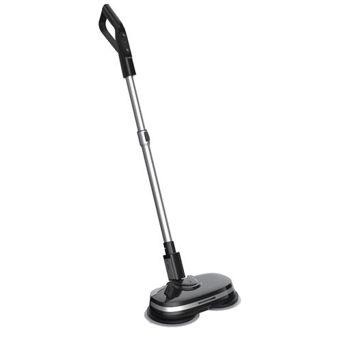 שוטף רצפה נטען דגם AQUABOT WASH