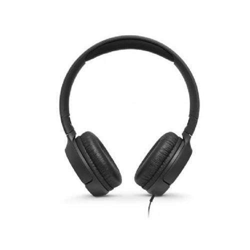 אוזניות אלחוטיות JBL TUNE T500BT