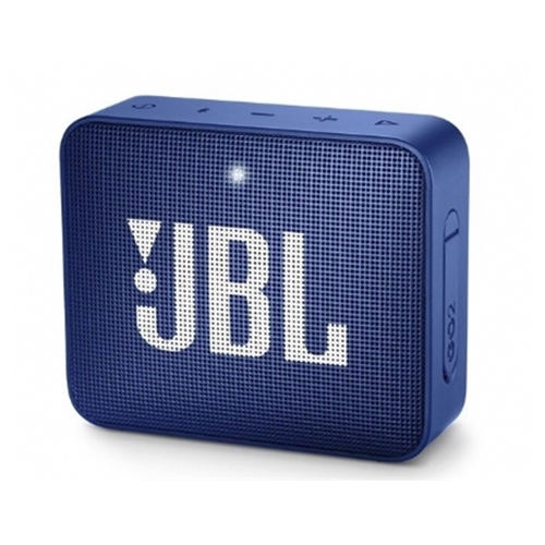 רמקול נייד JBL GO 2