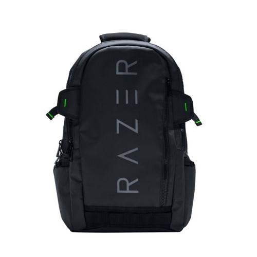 """תיק גב למחשב נייד """"RAZER ROGUE 15.6"""