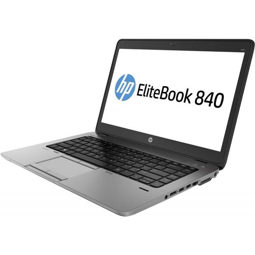 """מחשב נייד """"HP Elitebook 840 G2 14"""