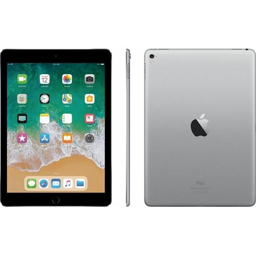 """טאבלט  iPad Pro 9.7"""" Wi-Fi 32GB עם תצוגת Retina"""