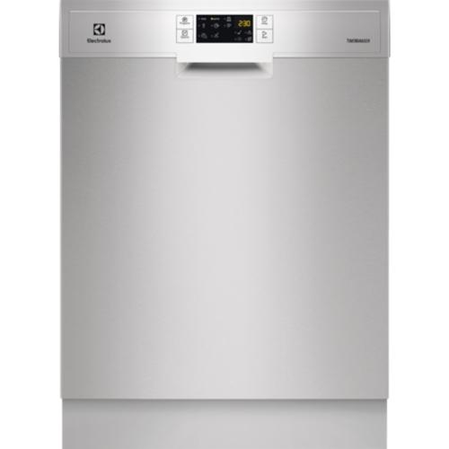 """מדיח כלים רחב 60 ס""""מ Electrolux דגם ESF9500LOX"""