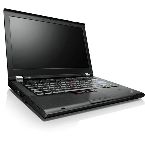 """מחשב נייד """"14 LENOVO Thinkpad T420"""