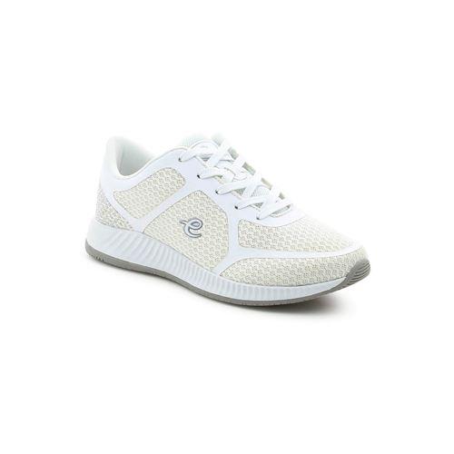 נעלי ספורט קז'ואל סרוגות