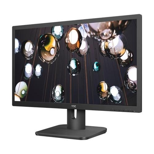 מסך מחשב AOC 22E1D 21.5'' LED